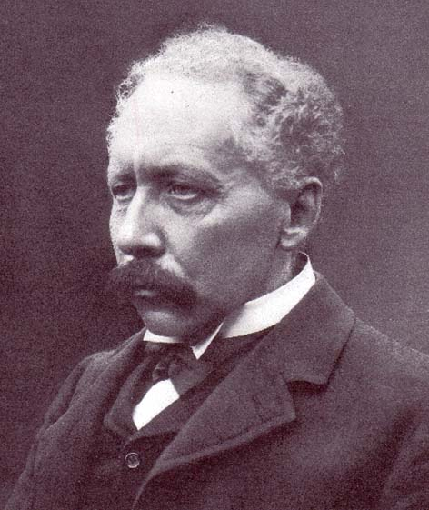 William Bateson