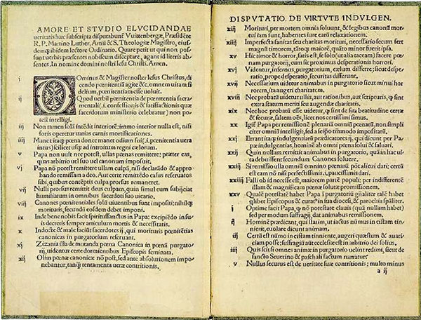 How Printing Changed the Way Books Were Used and Manuscript ...