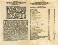 Most of the woodcut illustrations in Albertini