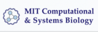 MIT Computational & Systems Biology