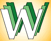 Logo used by the International World Wide Web Conferences Steering Committee (IW3C2) for the first World Wide Web Conference