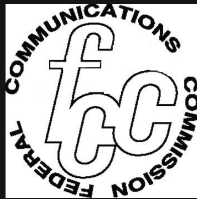 Old FCC logo