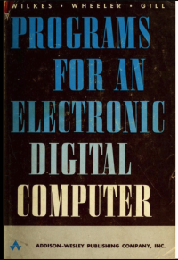 Dust jacket for the second edition of the book published in 1957.
