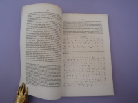 Morse Transmits the First Message by Morse Code : History of