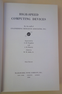 _electronic_research_assoc_high_speed_computing_devices_title_page_thumb jpg