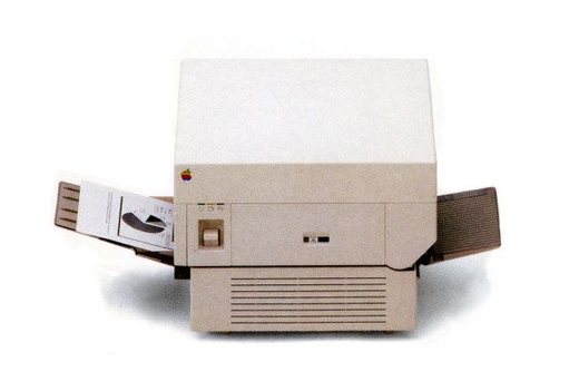 https ::upload.wikimedia.org:wikipedia:commons:4:4e:Laserwriter