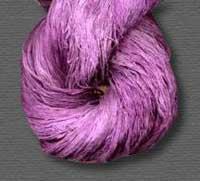 Tyrian Purple.